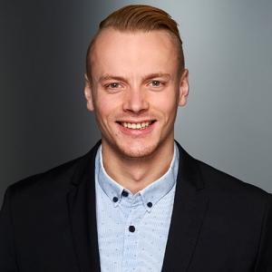 Christoph Bien